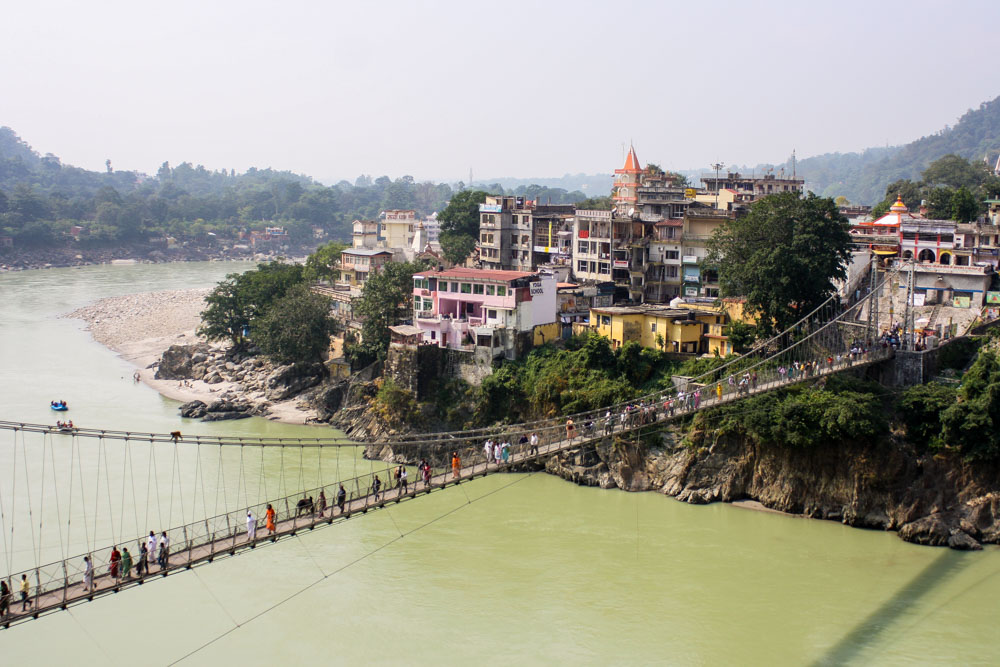 rishikesh-suspension-bridge